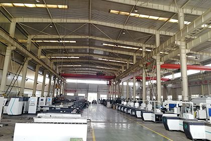 busbar machines sales